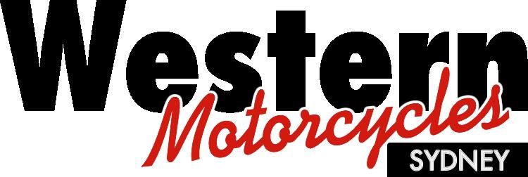 master logo black white background