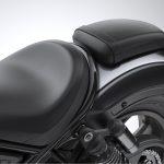 Honda CMX1100 MANUAL Cruiser Bobber