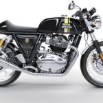 Continental GT 650 Classic