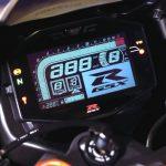 Suzuki GSXR1000RA M1