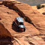 Honda 1000S4X-m fox Talon Side x Side, SxS, Quad, Off Road, ATV