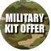 Military Offer