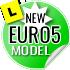 LAMS Euro5